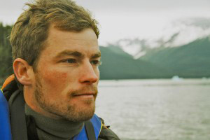 Adventure Film School Alumni Rex Pemberton