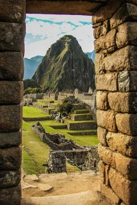 Peek-at-Machu-Picchu