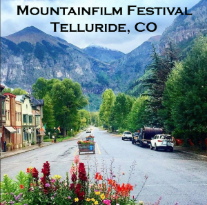 mountainfilmfest