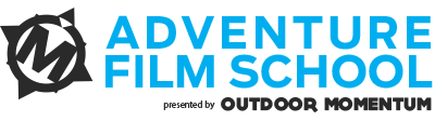 Adventure Film School