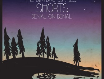 Denial on Denali