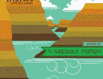 The Threshold Moment