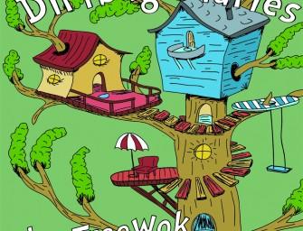 The Treewok