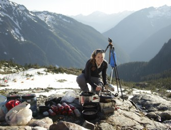 Dehydrating 101: The Benefits of Drying Your Own Backcountry Meals